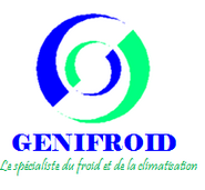 //genifroid.fr/wp-content/uploads/2018/12/logo-genifroid.png